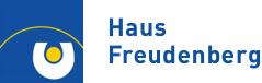 Haus Freudenberg Logo