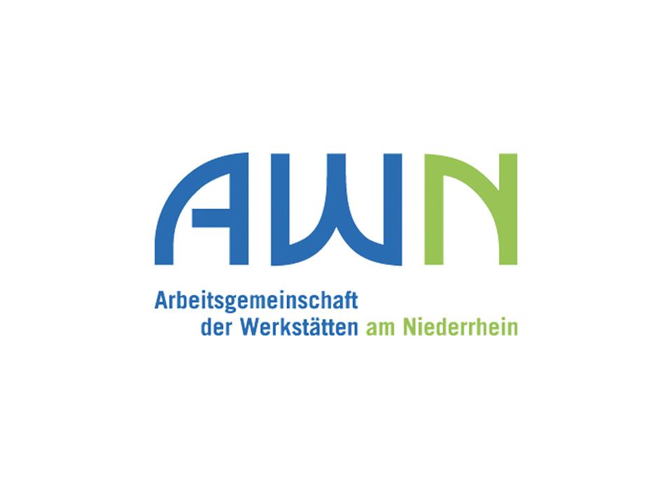 AWN - Netwerk Haus Freudenberg