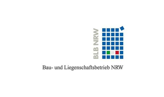 Bau und Liegenschaftsbetrieb NRW - Referenzen Haus Freudenberg