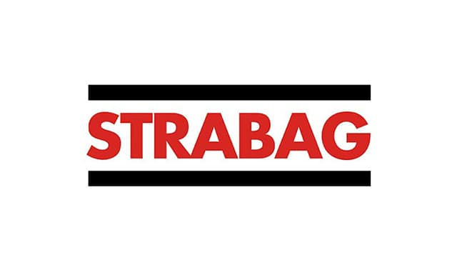 Strabag - Referenzen Haus Freudenberg