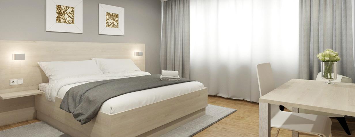 F.Design - Möbelproduktion Haus Freudenberg