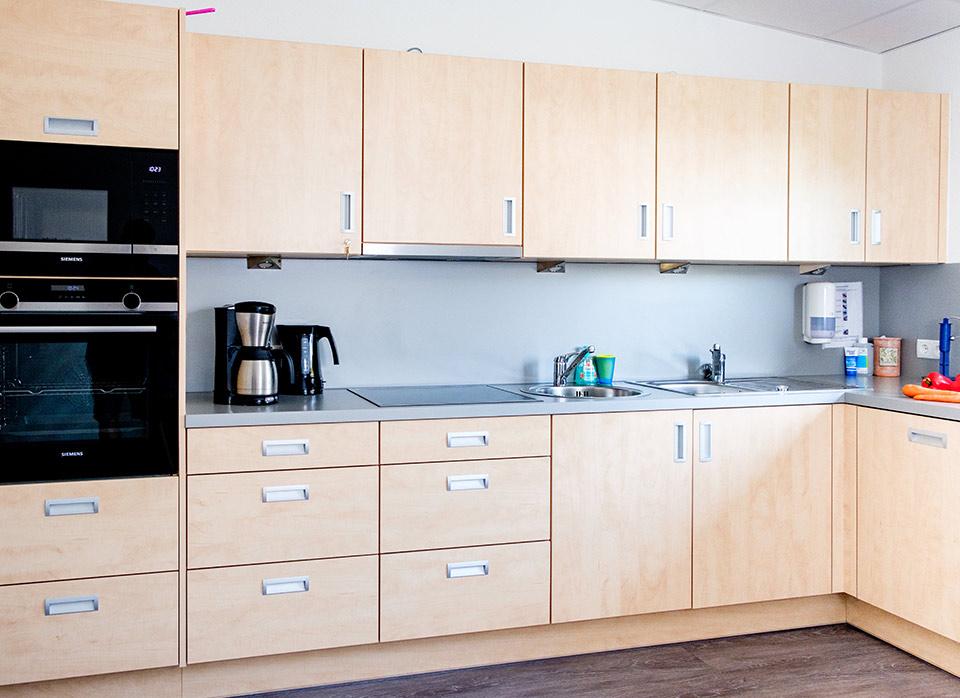 Referenzen Küchen F.Design_1
