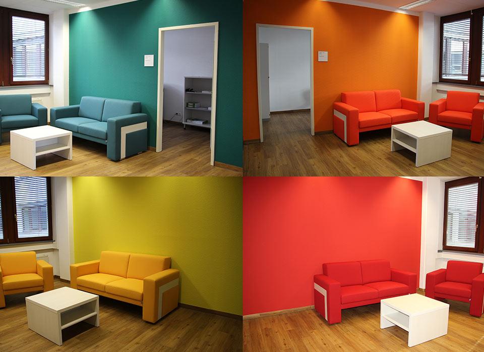 Referenzen Sitzmöbel F.Design_1