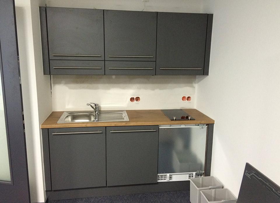 Referenzen Küchen F.Design_2