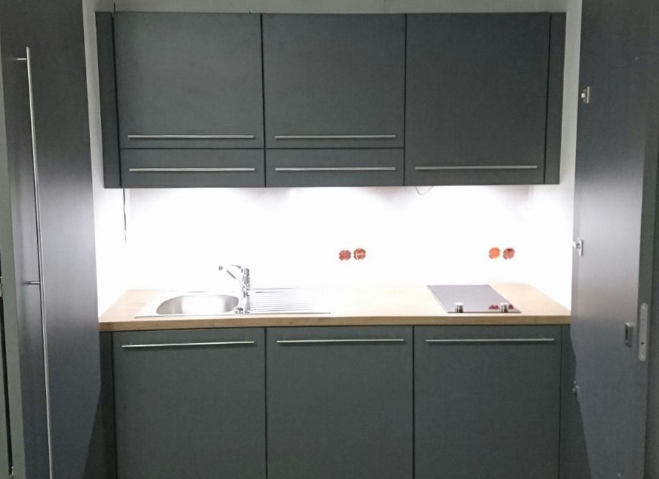 Referenzen Küchen F.Design_3