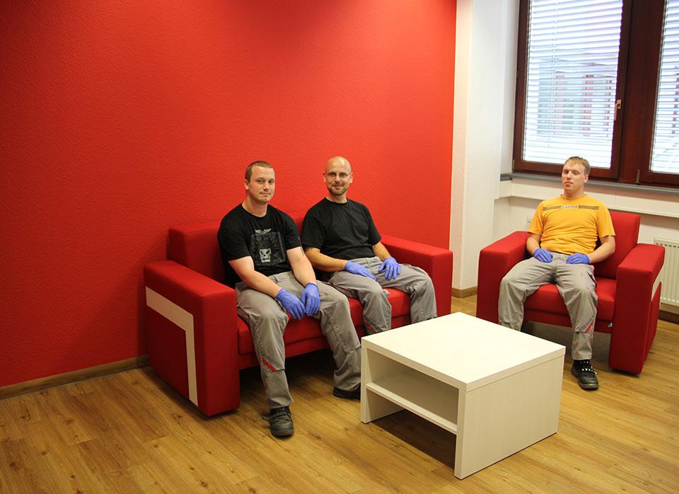 Referenzen Sitzmöbel F.Design_3