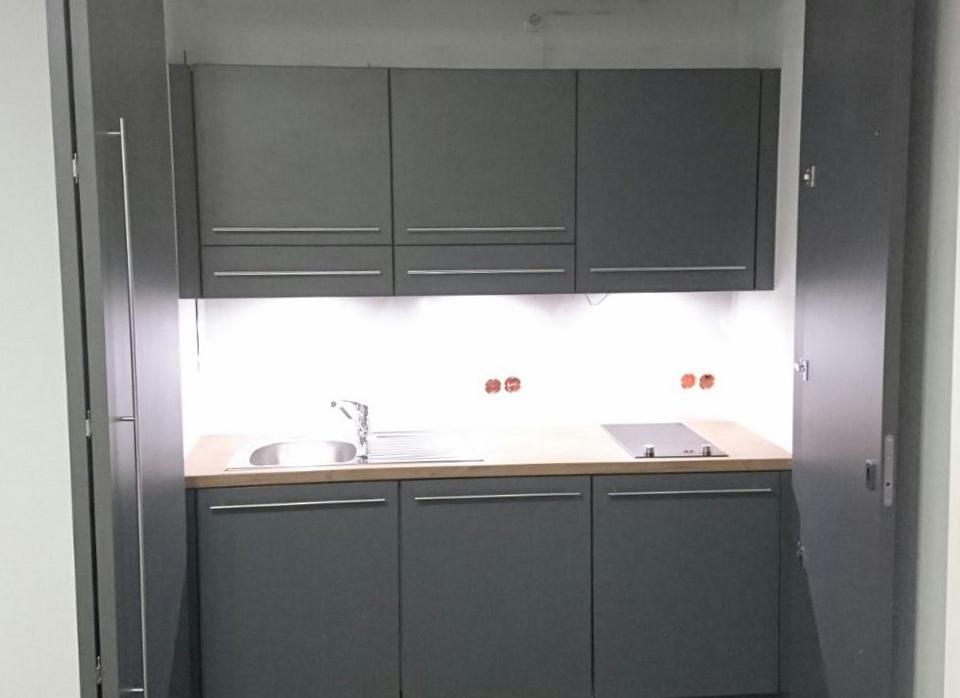 Referenzen Küchen F.Design_4