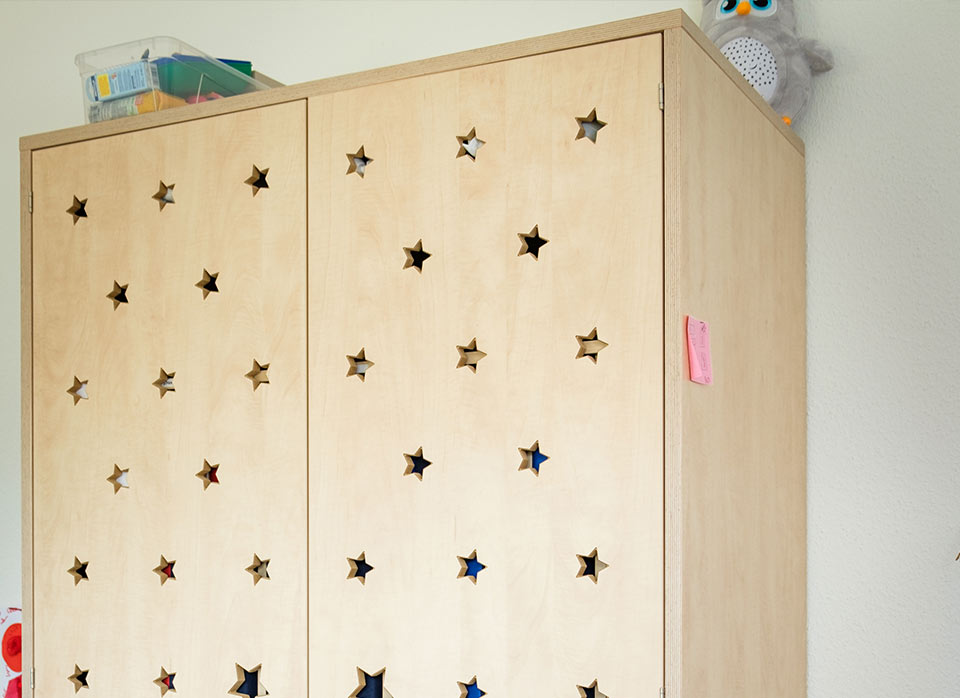 Referenzen Kindergartenmöbel F.Design_5