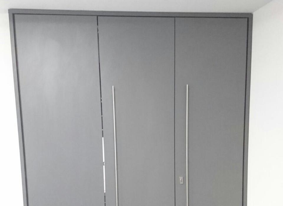 Referenzen Küchen F.Design_5