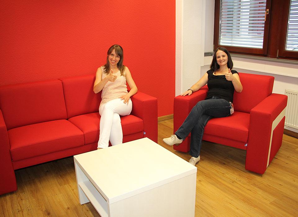 Referenzen Sitzmöbel F.Design_5