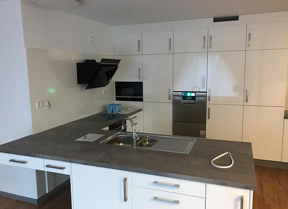 Referenzen Küchen F.Design_6