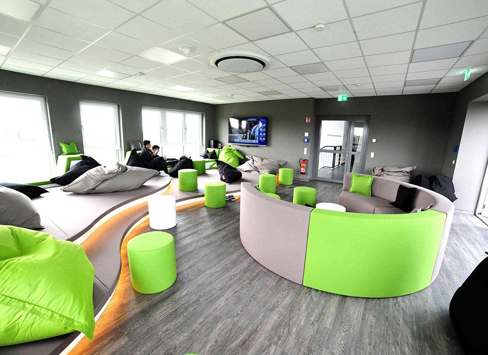 Referenzen Sitzmöbel F.Design_6