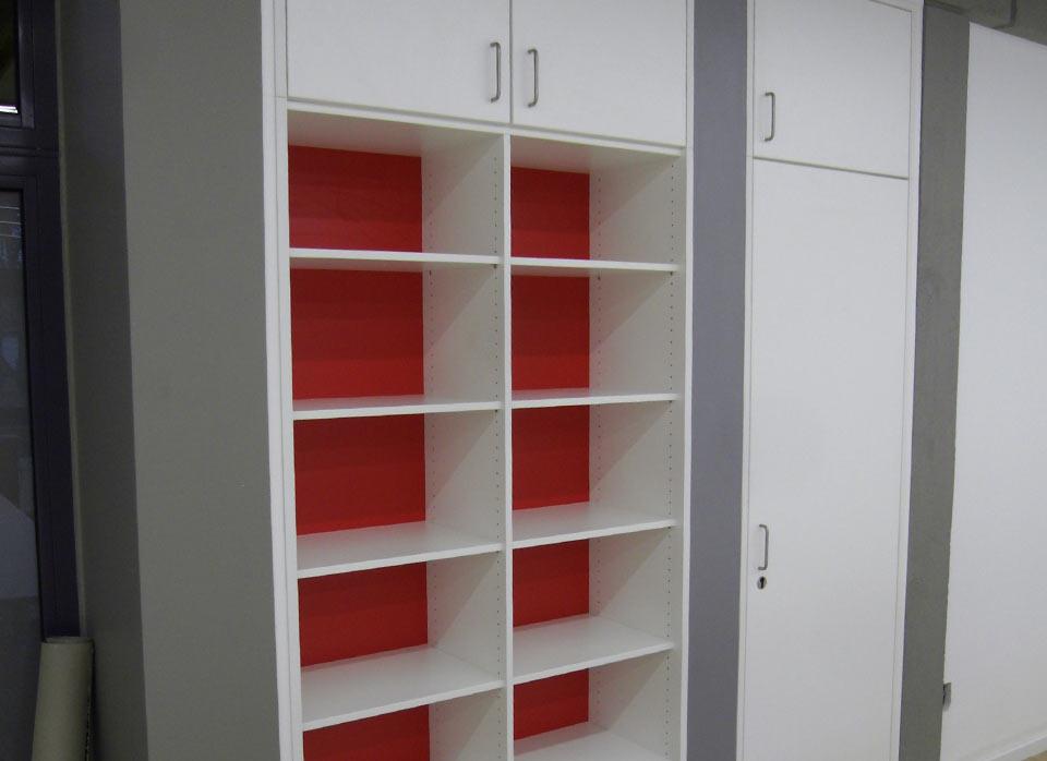 Referenzen - Büroeinrichtung F.Design_6