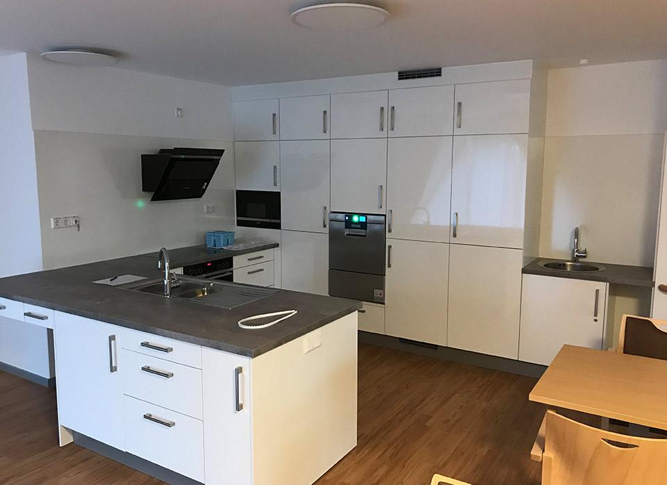 Referenzen Küchen F.Design_7