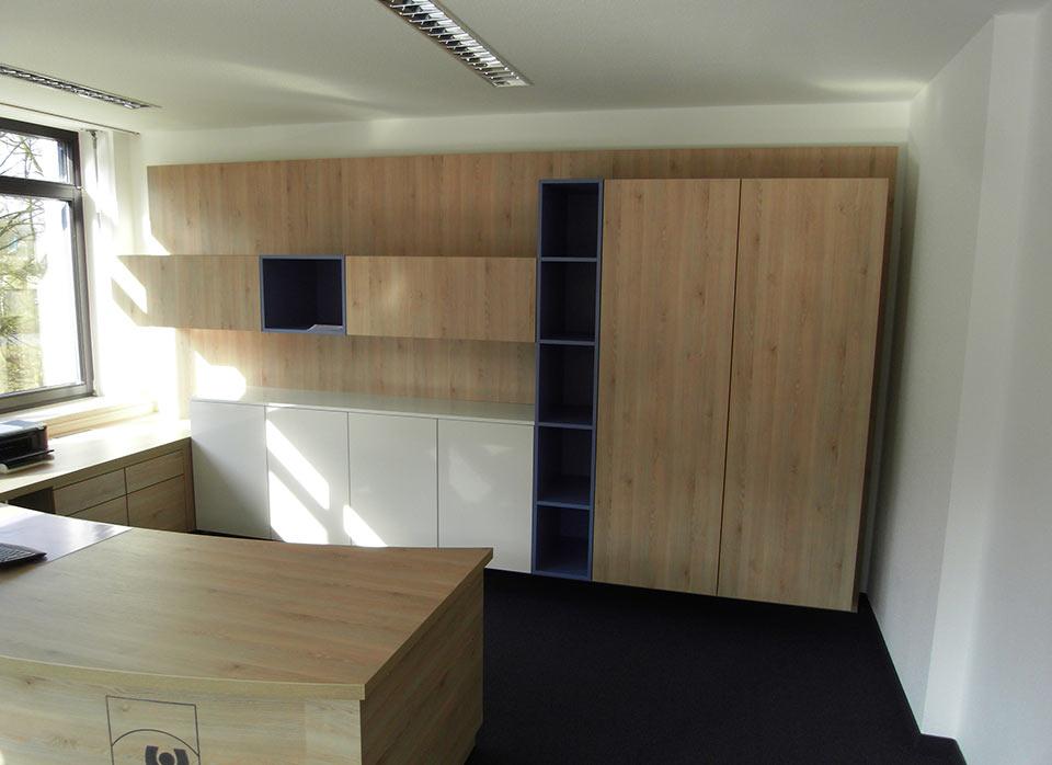 Referenzen - Büroeinrichtung F.Design_7