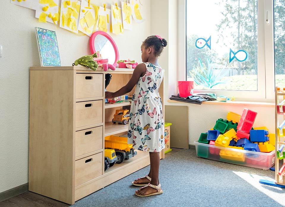 Referenzen Kindergartenmöbel F.Design_8