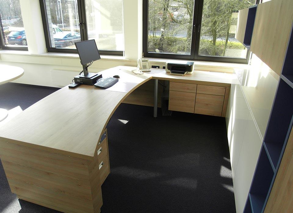 Referenzen - Büroeinrichtung F.Design_8