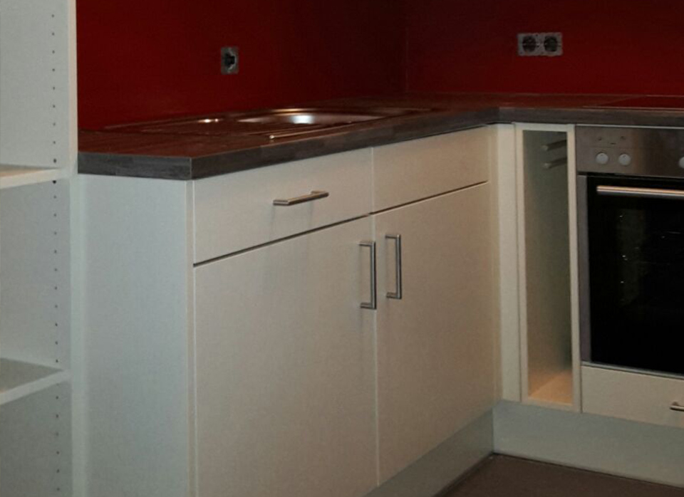 Referenzen Küchen F.Design_9