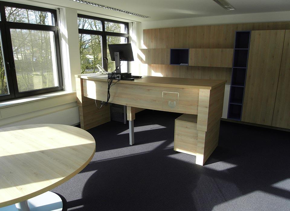 Referenzen - Büroeinrichtung F.Design_9
