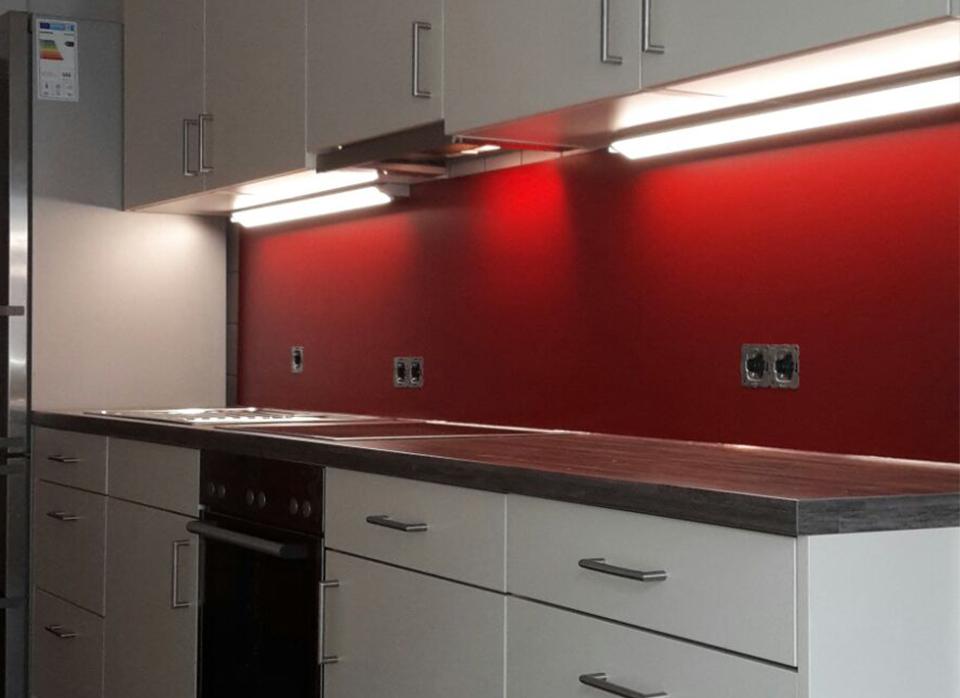 Referenzen Küchen F.Design_10
