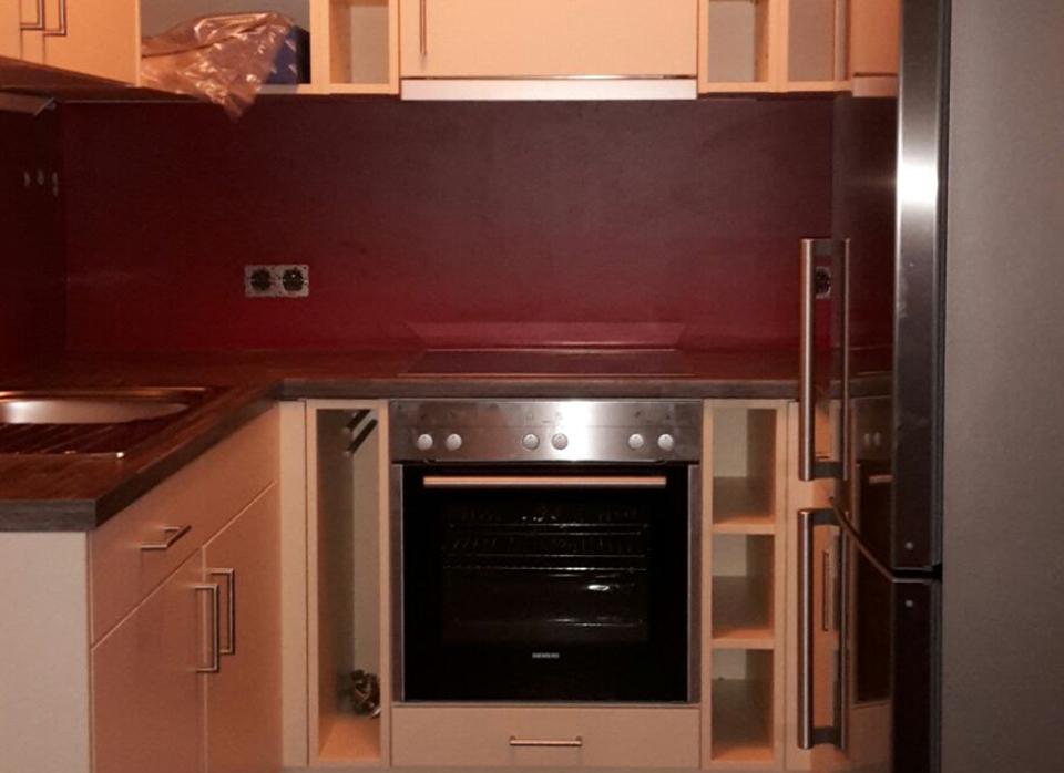 Referenzen Küchen F.Design_11