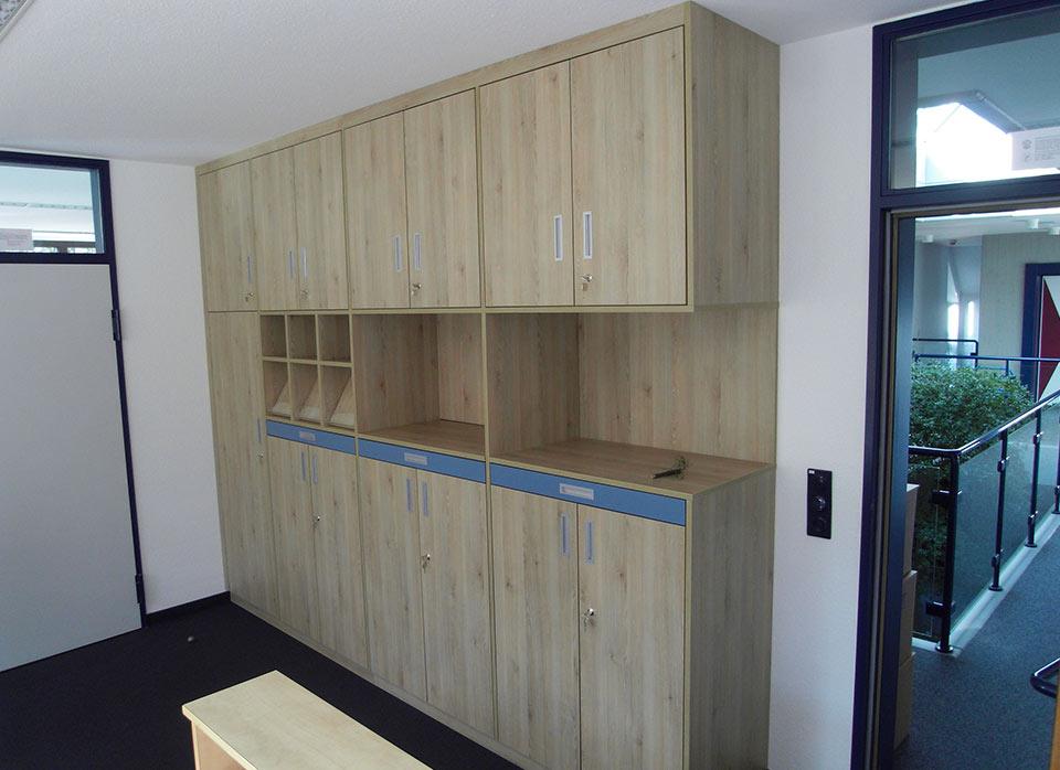 Referenzen - Büroeinrichtung F.Design_11