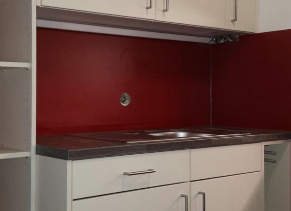 Referenzen Küchen F.Design_12