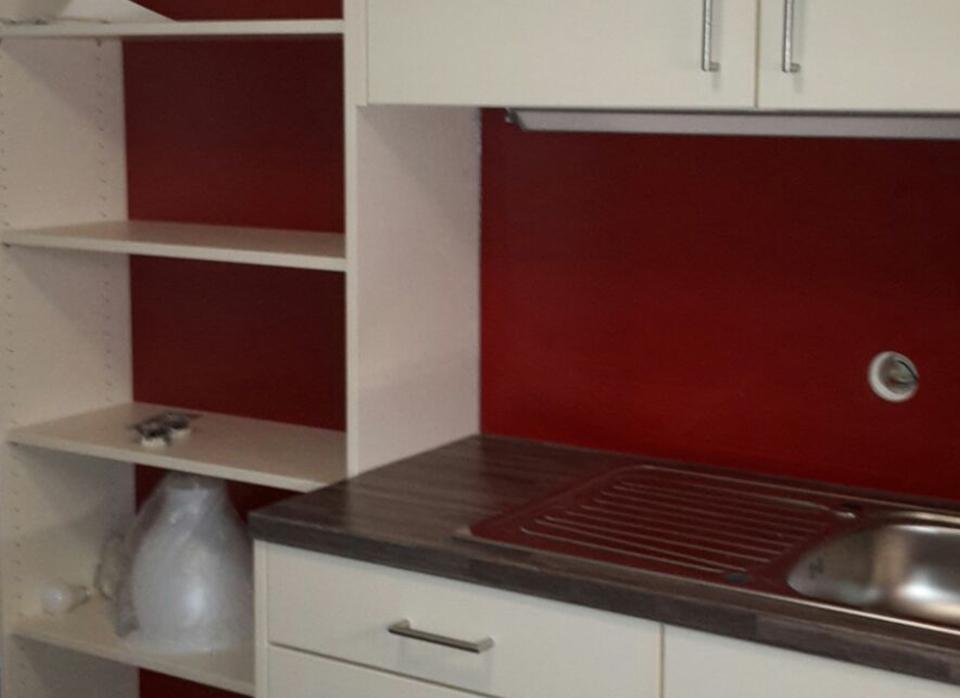 Referenzen Küchen F.Design_13
