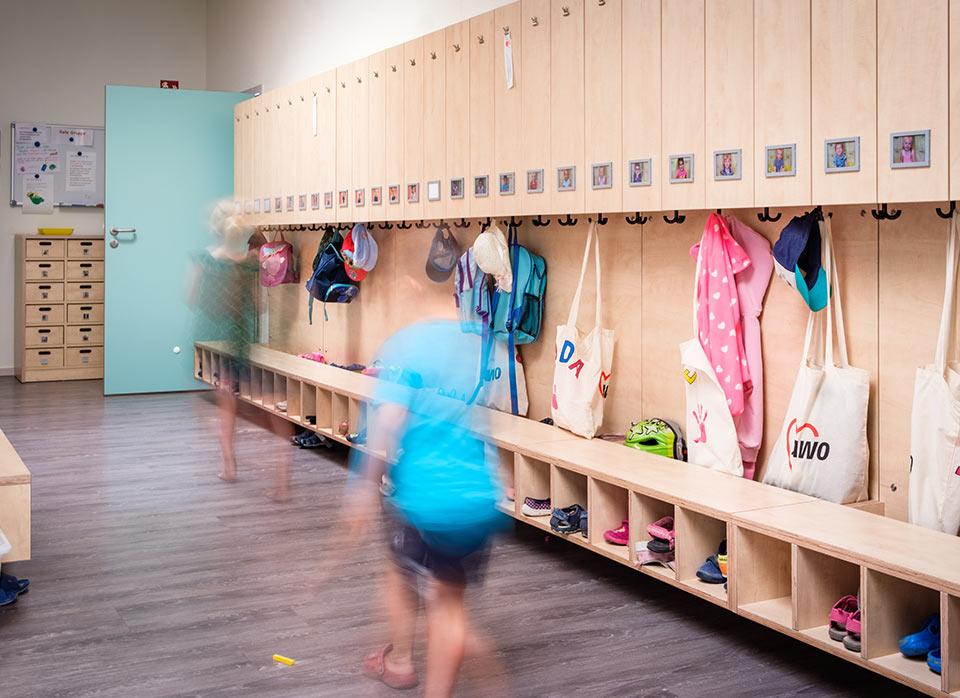 Referenzen Kindergartenmöbel F.Design_14