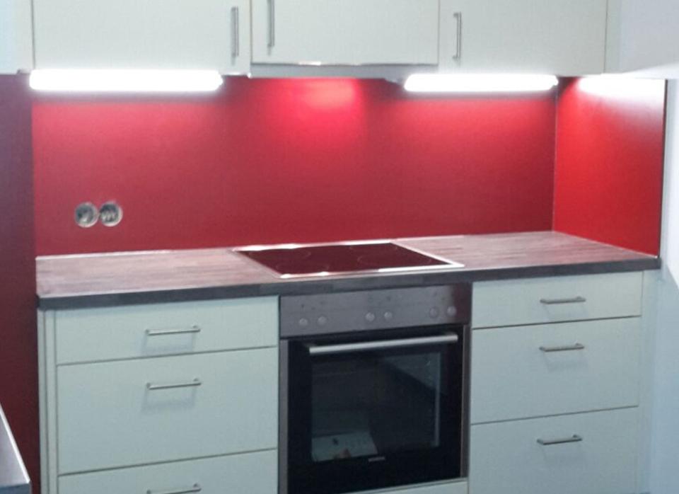 Referenzen Küchen F.Design_14