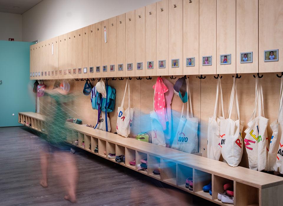 Referenzen Kindergartenmöbel F.Design_15