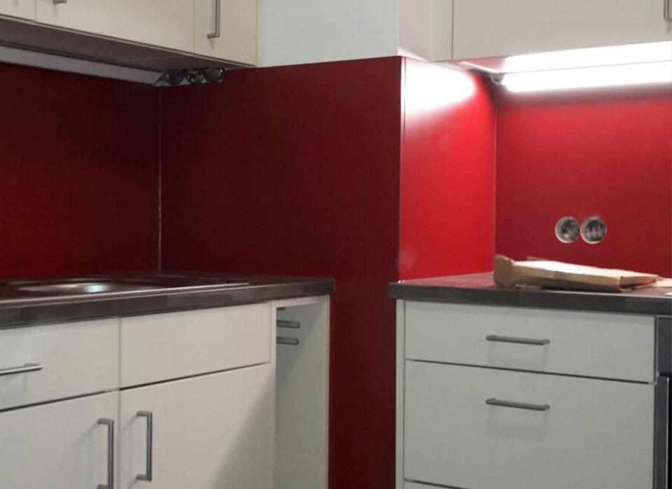 Referenzen Küchen F.Design_15