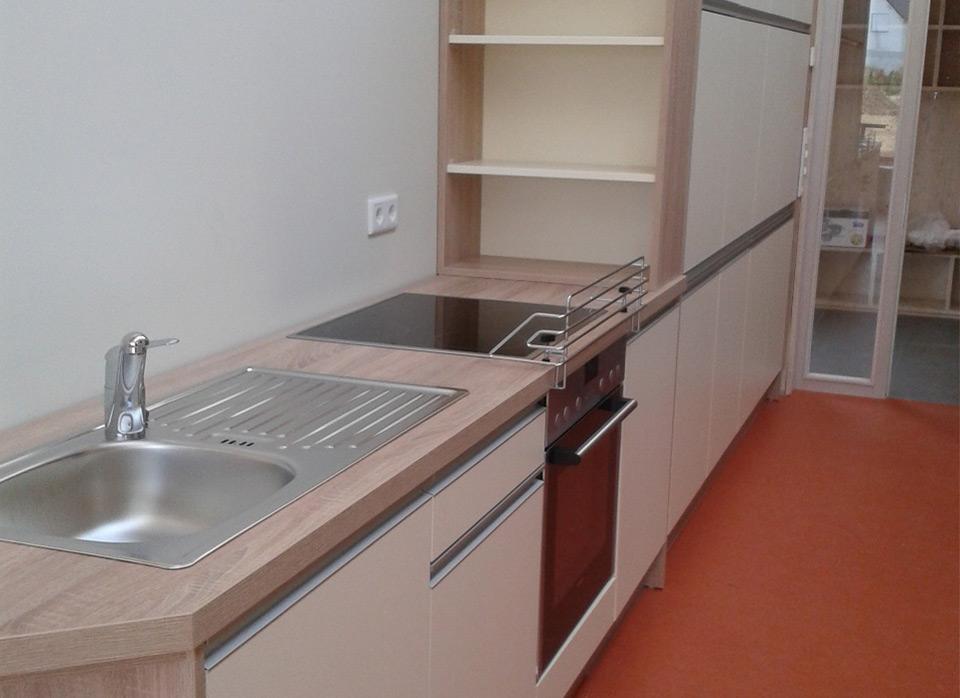 Referenzen Küchen F.Design_16