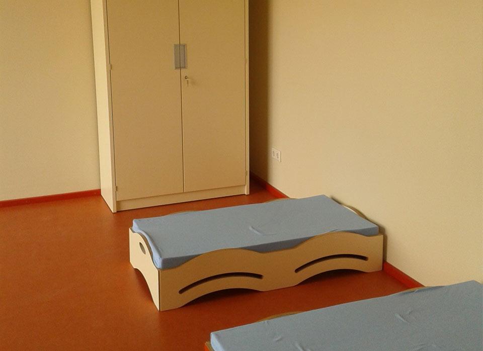 Referenzen Kindergartenmöbel F.Design_17