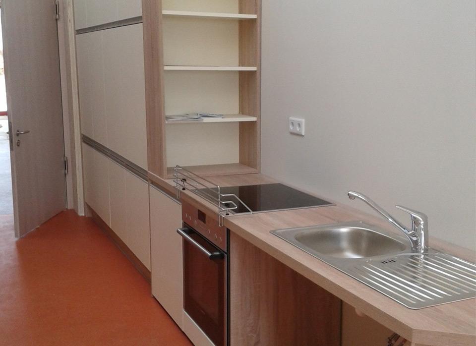 Referenzen Küchen F.Design_17