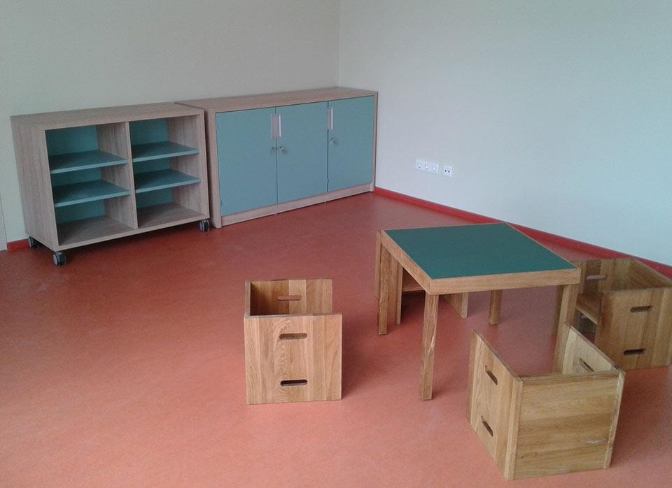 Referenzen Kindergartenmöbel F.Design_18