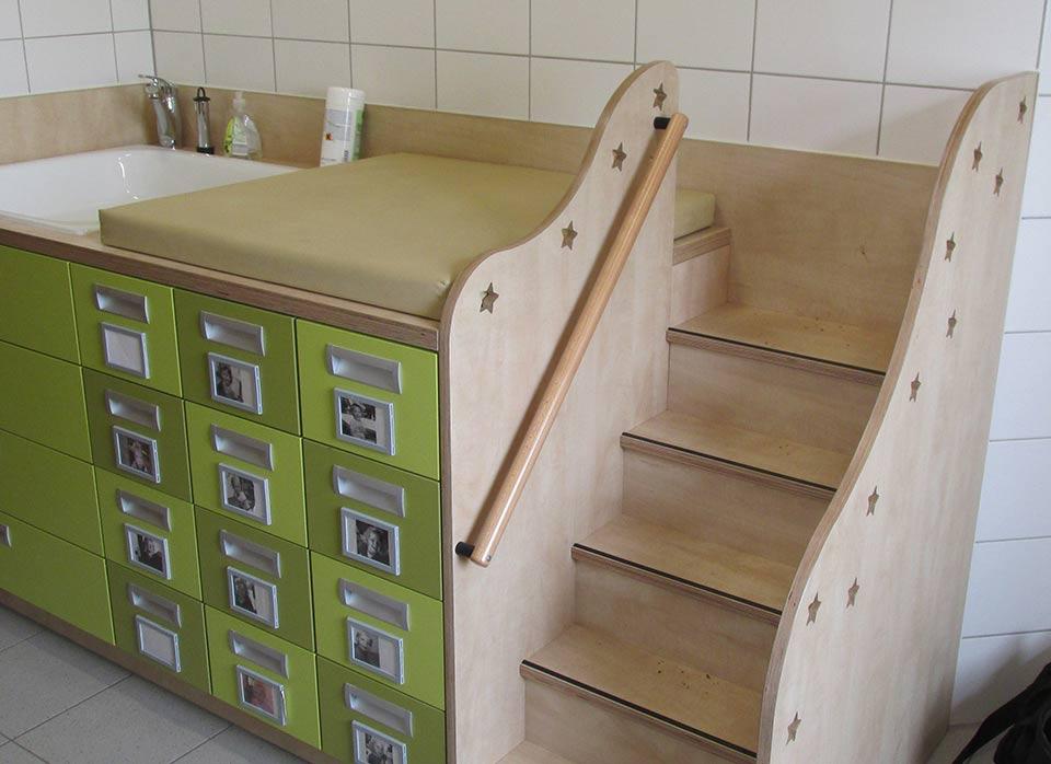 Referenzen Kindergartenmöbel F.Design_19