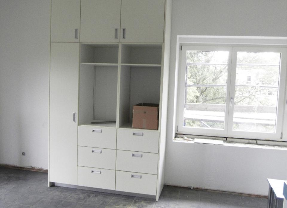 Referenzen - Wohneinrichtung F.Design_23
