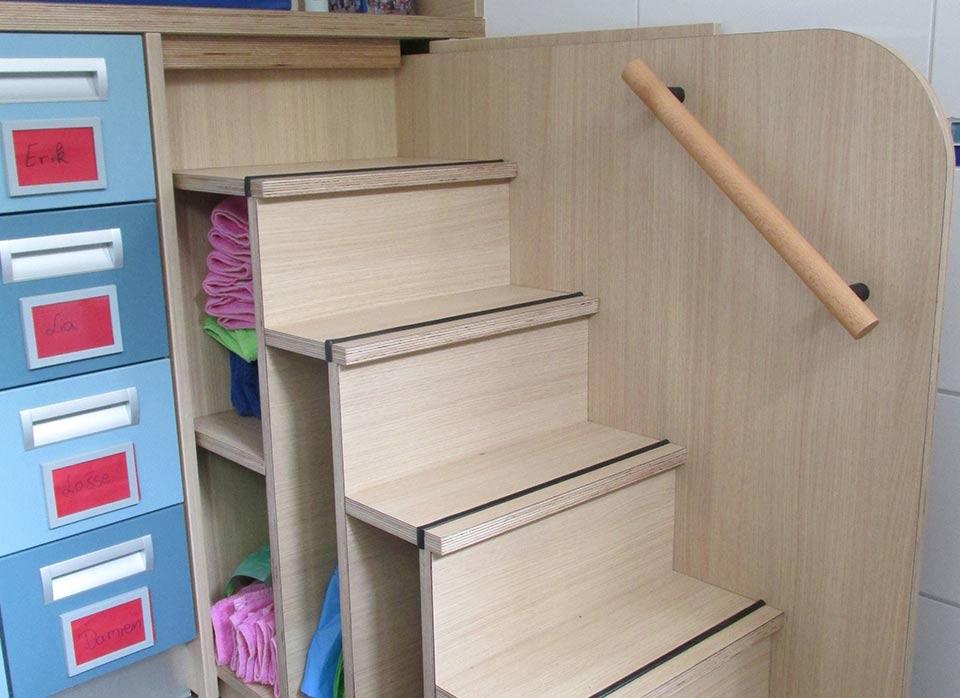 Referenzen Kindergartenmöbel F.Design_24