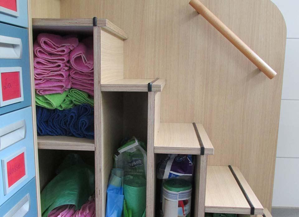Referenzen Kindergartenmöbel F.Design_25