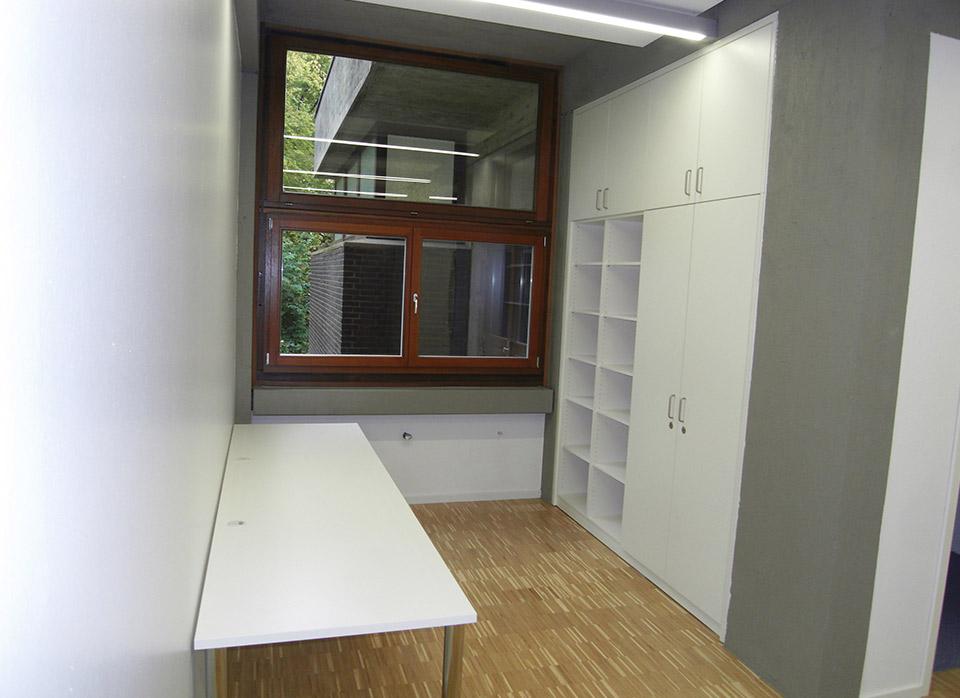 Referenzen - Wohneinrichtung F.Design_27