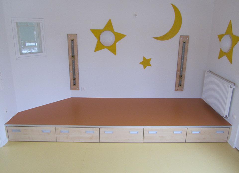 Referenzen Kindergartenmöbel F.Design_28