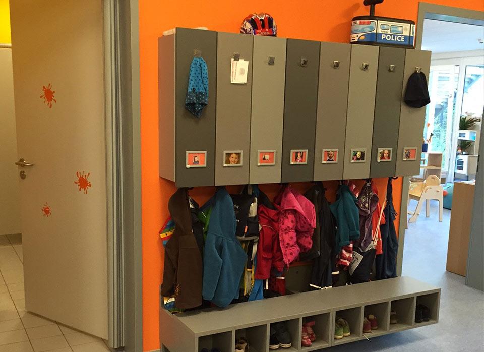 Referenzen Kindergartenmöbel F.Design_29
