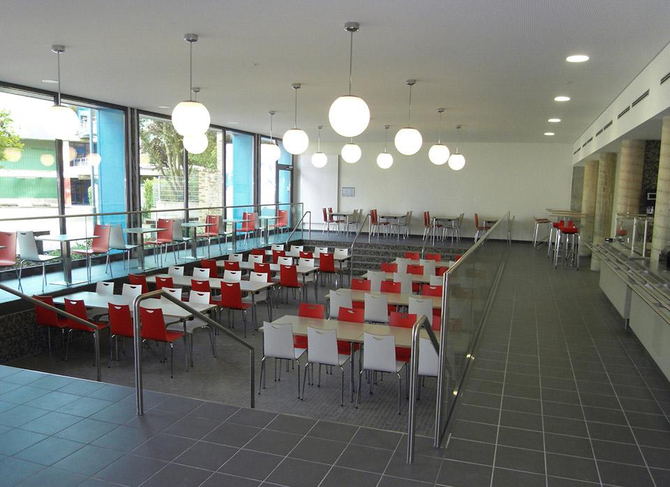 Referenzen - Wohneinrichtung F.Design_29