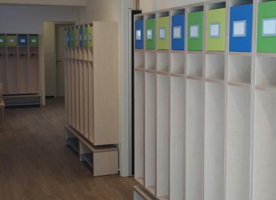 Referenzen Kindergartenmöbel F.Design_31