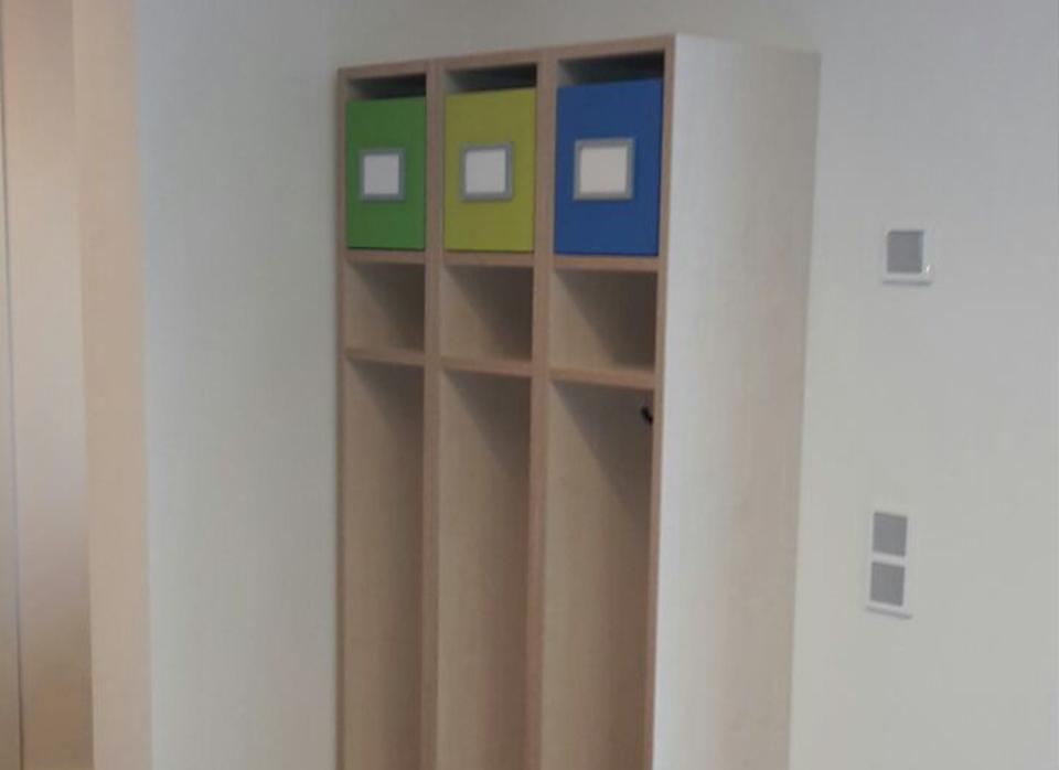 Referenzen Kindergartenmöbel F.Design_32
