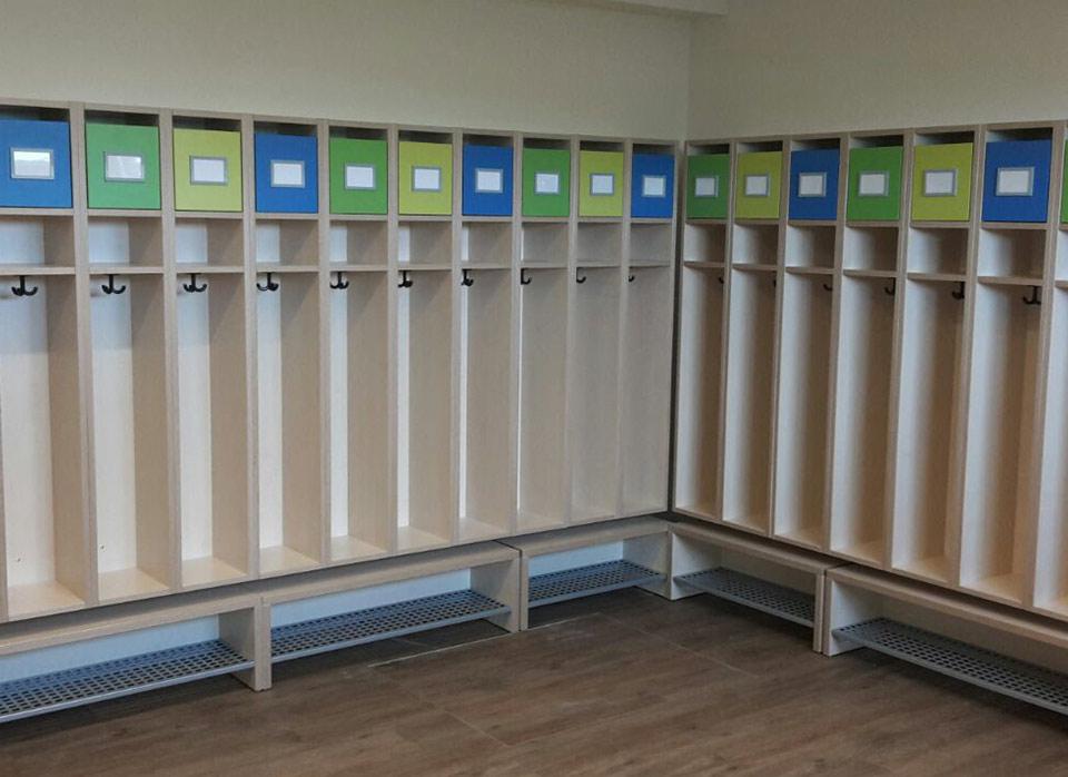 Referenzen Kindergartenmöbel F.Design_33