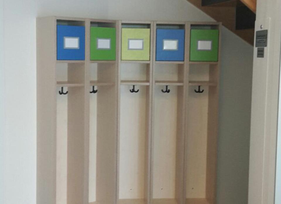 Referenzen Kindergartenmöbel F.Design_34