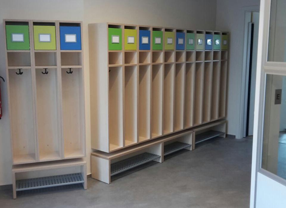 Referenzen Kindergartenmöbel F.Design_36