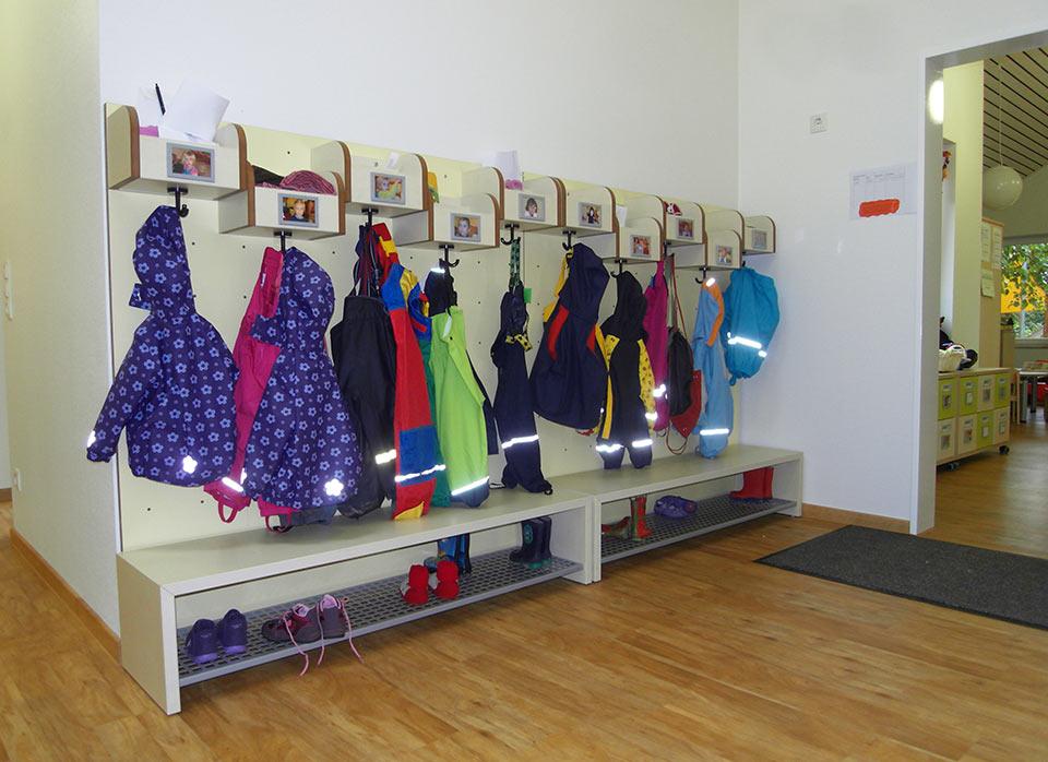 Referenzen Kindergartenmöbel F.Design_41